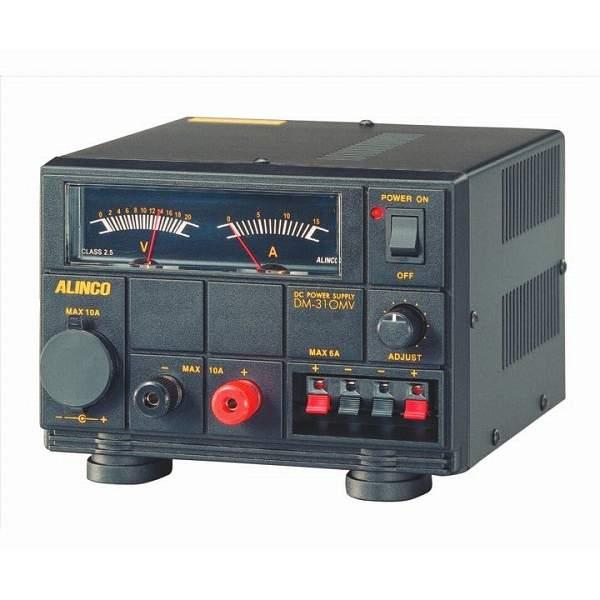 DM-310MV