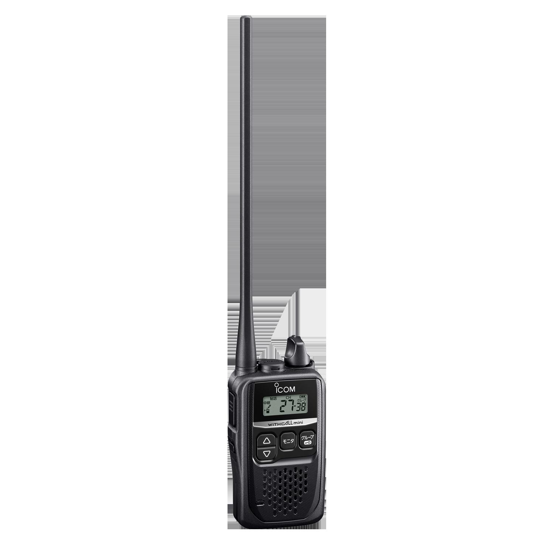 アイコム(ICOM)/IC-4310L