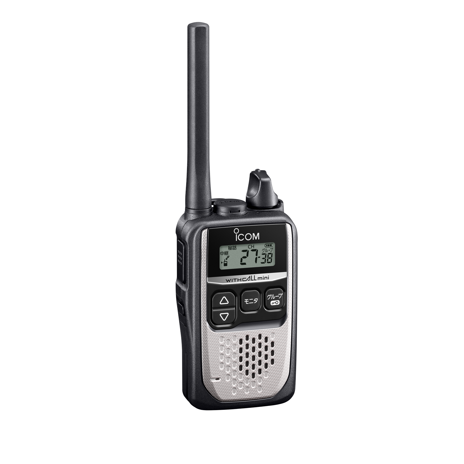 アイコム(ICOM)/IC-4310S