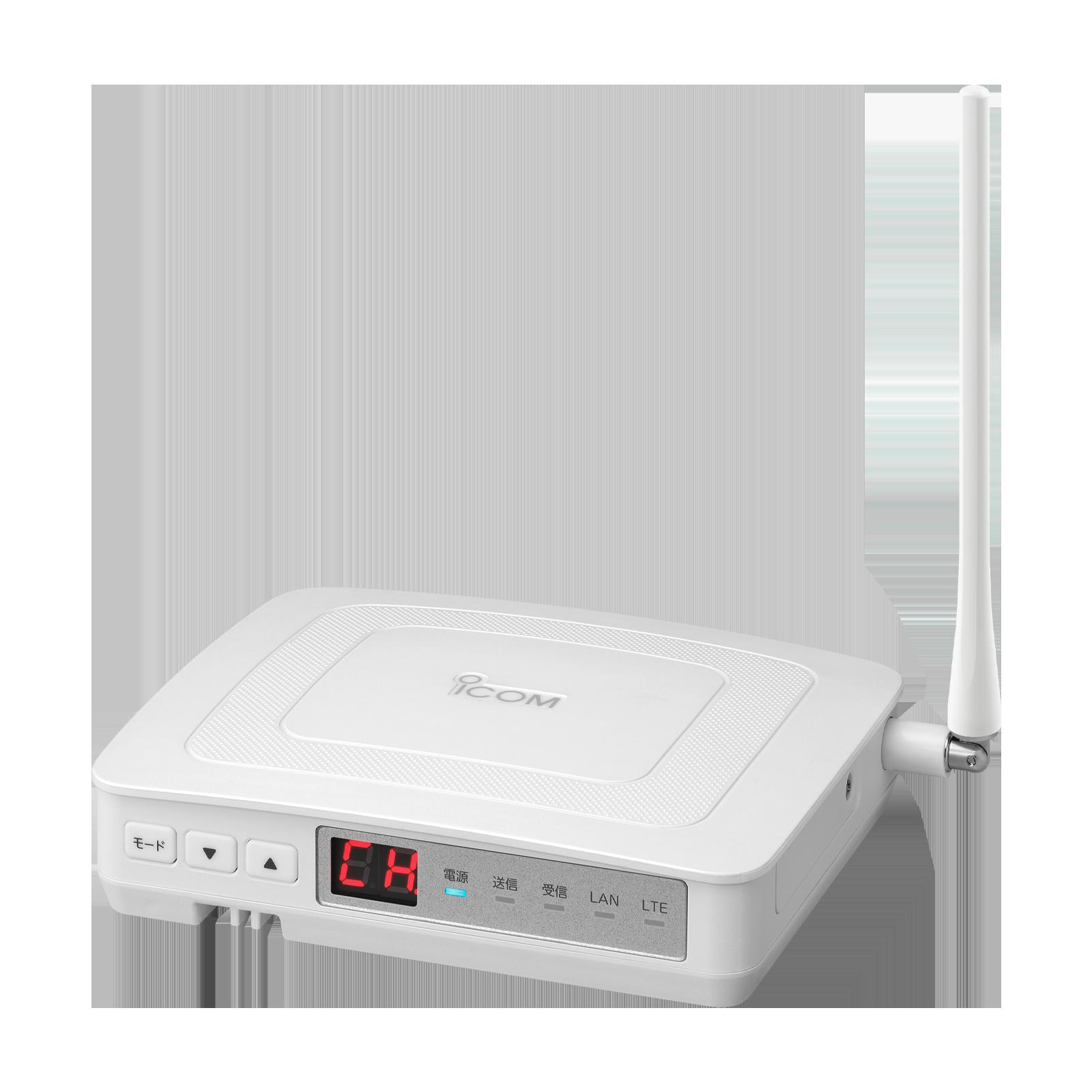 アイコム(ICOM)/IC-RP4150W