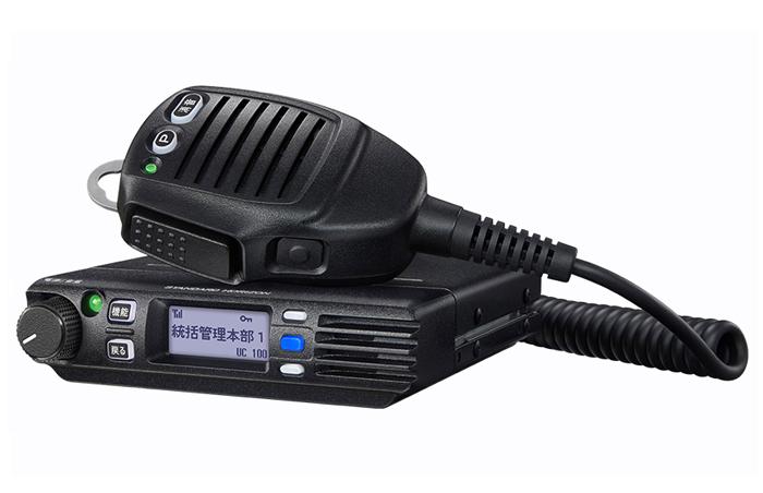 SRM320