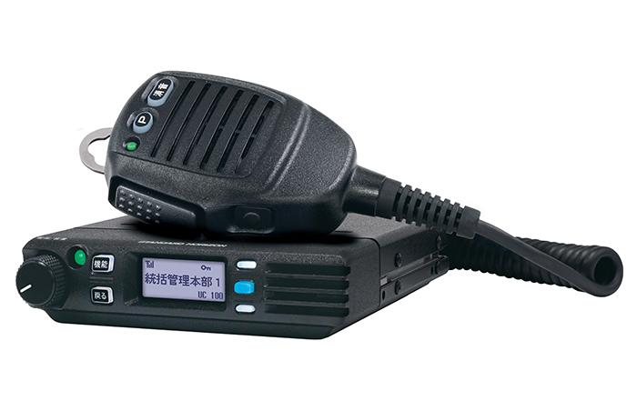 SRM420V