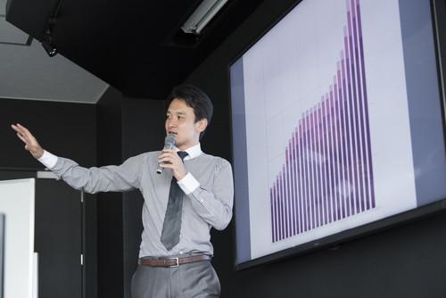 学会・セミナー・発表会・講演会